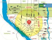阜丰・大成郡交通图