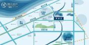 青城荟交通图