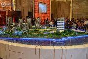 越秀滨海悦城规划图