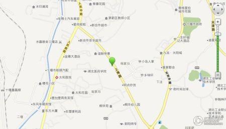 上海路・金座
