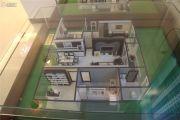 夷水仙居规划图