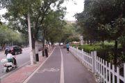 宏安莲城首府外景图