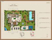 嘉和城512--980平方米户型图
