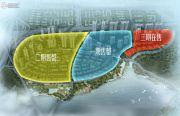 纯水岸东湖规划图