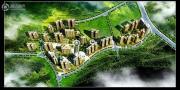 乾城规划图