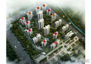 东方星城规划图