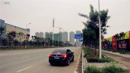 荆州义乌小商品城