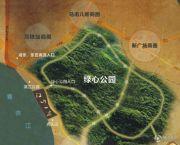 江山一品规划图