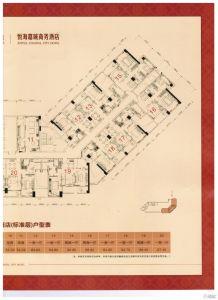 嘉旺国际公馆