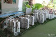 富和・海岸城规划图