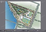 星美CCPARK・新外滩规划图