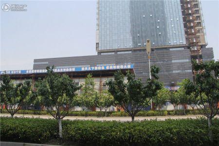 凤凰文化广场