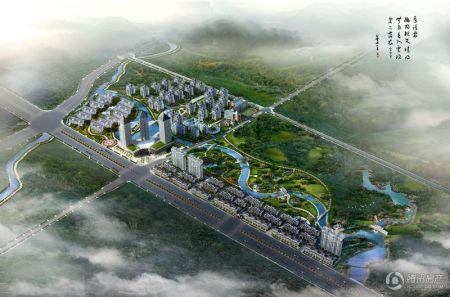 八桂凤凰城