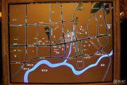 One 39交通图