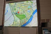 洛阳北航科技园规划图