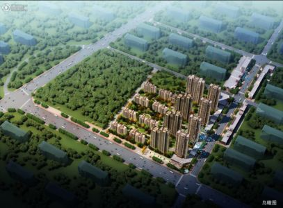 新城・尚上城