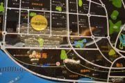 香莎公馆规划图