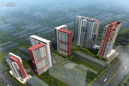 亿科公元2010