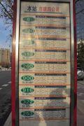 坤元TIME交通图