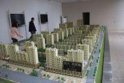 凯兴富丽城规划图