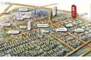 佳林国际规划图