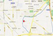 七里香堤交通图