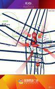 金地商业广场规划图