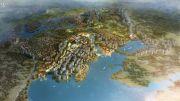 美林湖(爱琴海)效果图