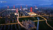 碧桂园幸福里交通图