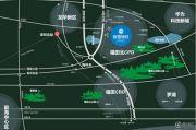 智富特区交通图