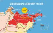 香庭海岸交通图