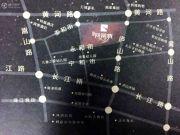 凤凰城交通图
