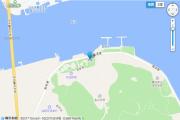 保辉海悦城交通图
