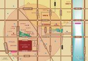 新力钰珑湾规划图