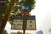 红星商业广场一期交通图