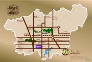 南郡交通图