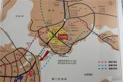 信洲国际规划图