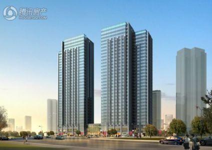 建工・新桂广场