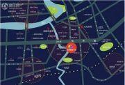 友阿国际广场交通图