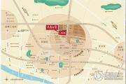 漳州大唐世家交通图