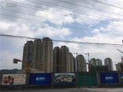 桃园・青草湾外景图