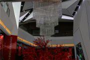 泛悦城市广场外景图
