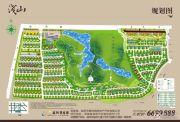 益阳碧桂园交通图
