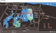 鄂州恒大首府交通图