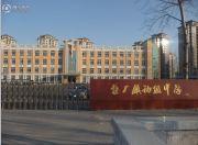 梅尚国际住区配套图