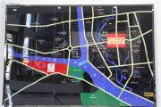随州・荣御中央交通图