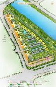 伦教碧桂园规划图