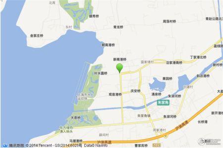 上海恒大御澜庭