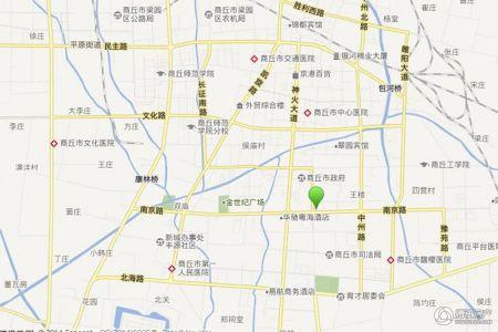 宇鑫国际广场