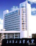 宝龙城市广场配套图